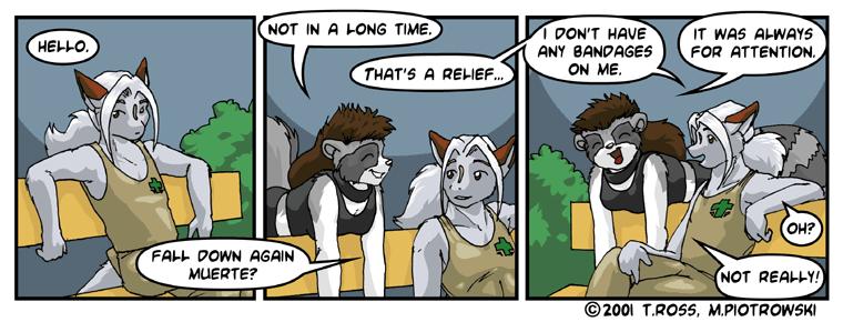09/23/2001