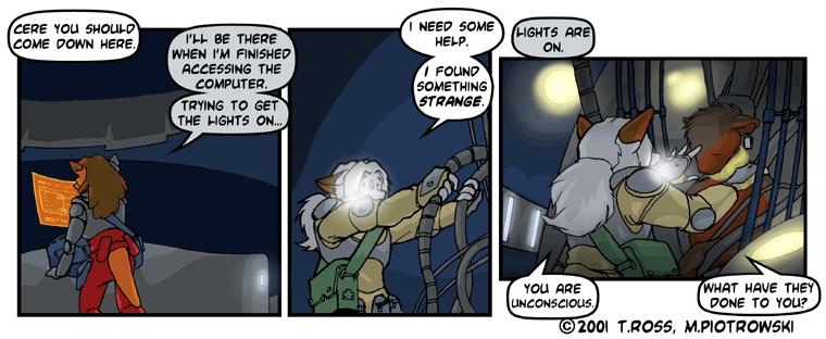 11/11/2001