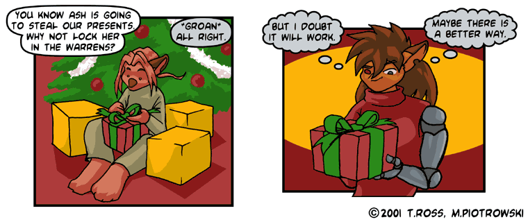 12/21/2001