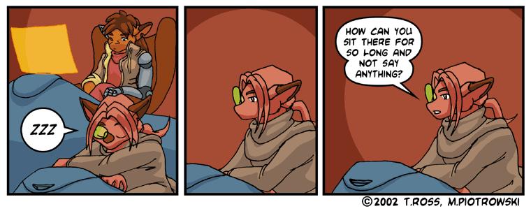 05/02/2002