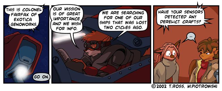 05/17/2002