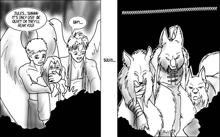 09/09/2002