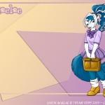 comic-2005-05-28d.jpg