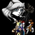 comic-2006-09-23.jpg