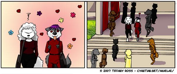 10/19/2007