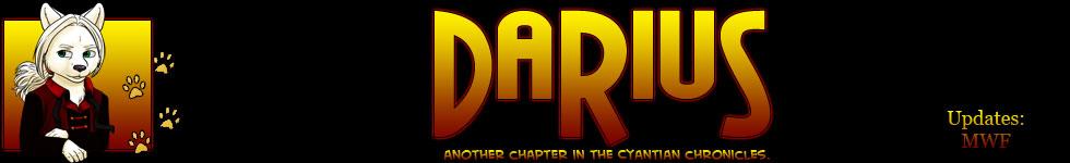 Darius2010.jpg