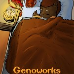 comic-2012-07-10-Genoworks-Saga-Chapter-7.jpg