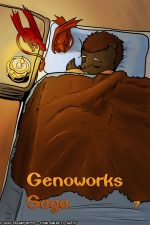 comic-2012-07-10-Genoworks-Saga-Chapter-7.jpg
