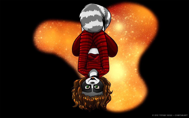 1440×900-Upside-Down-Quinn