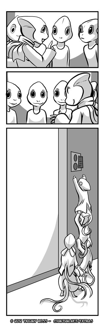 10/16/2012