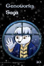 comic-2013-01-16-Genoworks-Saga-Chapter-10.jpg
