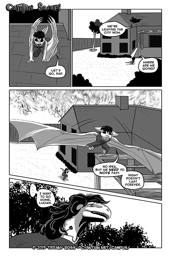 Campus-Safari-Chapter-4-Page-13