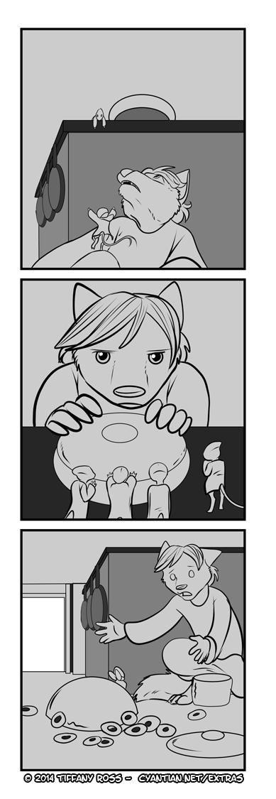 comic-2014-04-03.png