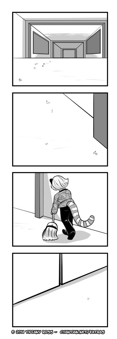 comic-2014-04-15.png