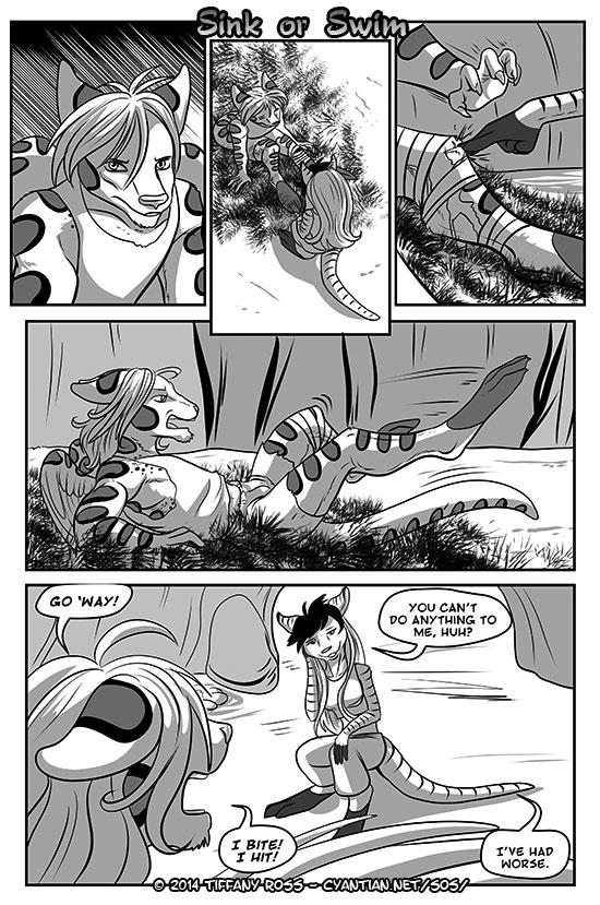 comic-2014-04-16-Chapter-5-11.jpg