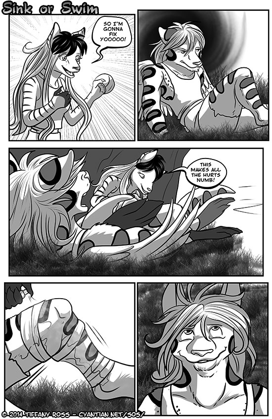 comic-2014-04-23-Chapter-5-12.jpg