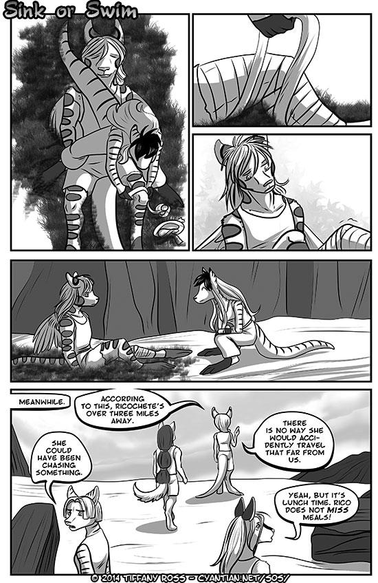 comic-2014-04-30-Chapter-5-13.jpg