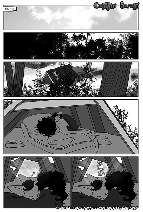 comic-2014-05-12-Chapter-6-10.jpg