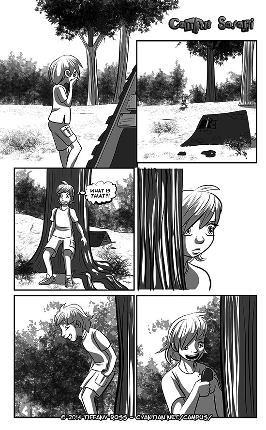 comic-2014-05-19-Chapter-6-11.jpg