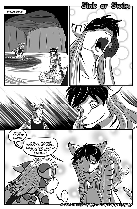 comic-2014-05-28-Chapter-6-03.jpg