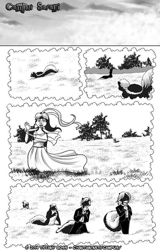 comic-2014-06-23-Chapter-7-01.jpg