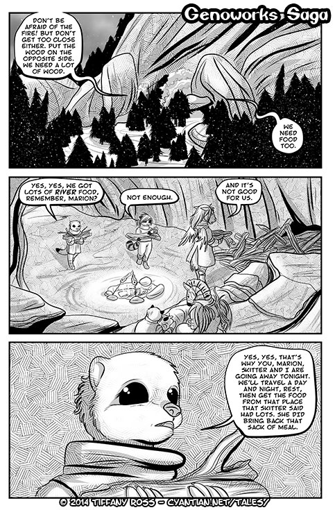 comic-2014-06-27-Genoworks-Saga-Chapter-1-03.jpg