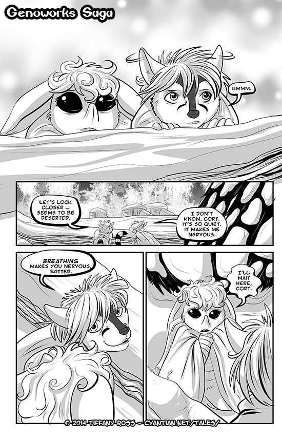comic-2014-07-11-Genoworks-Saga-Chapter-1-05.jpg