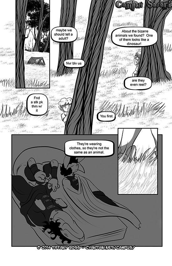 comic-2014-08-11-Chapter-7-08.jpg