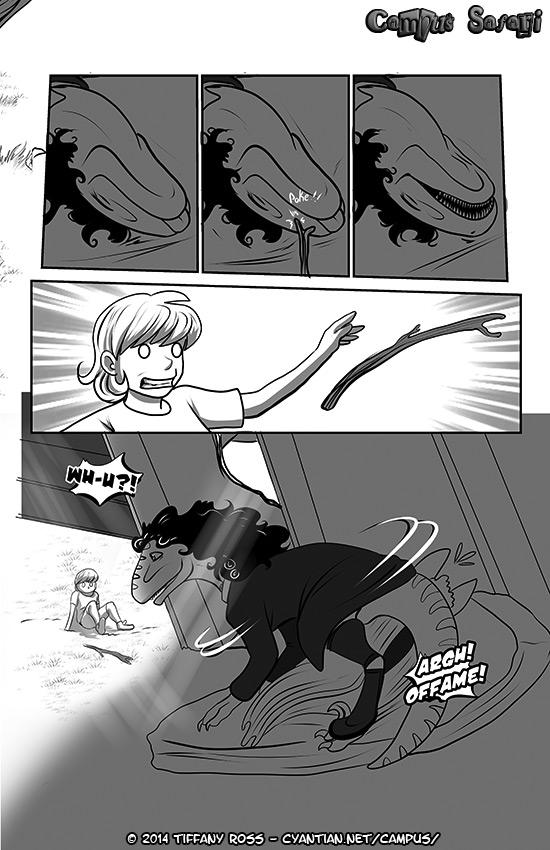 comic-2014-08-18-Chapter-7-09.jpg