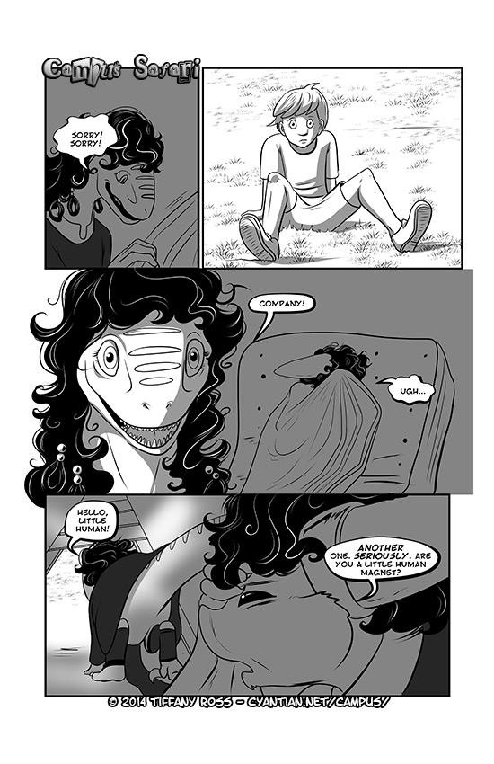 comic-2014-09-01-Chapter-7-11.jpg