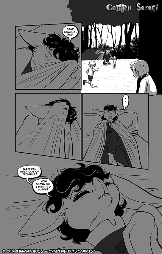 comic-2014-09-08-Chapter-7-12.jpg