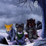 comic-2014-09-05-Genoworks-Saga-Chapter-2.jpg