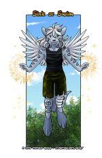 comic-2015-02-25-Chapter-8.jpg