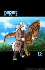 comic-2015-03-22-Darius-Chapter-12-Title.jpg
