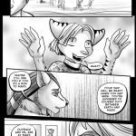 comic-2015-03-25-Chapter-8-03.jpg