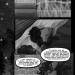 comic-2015-04-03-Chapter-3-11.jpg