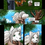comic-2015-04-13-Darius-Chapter-12-02.jpg