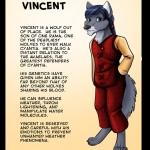 comic-2015-04-14-Vincent-009a.jpg