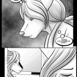 comic-2015-04-15-Chapter-8-05.jpg