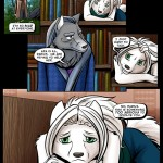 comic-2015-04-20-Darius-Chapter-12-03.jpg