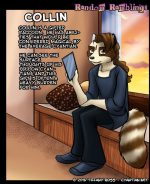 comic-2015-04-21-Collin-010a.jpg