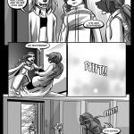 comic-2015-05-01-Chapter-12-03.jpg