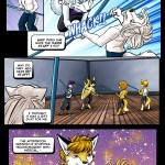 comic-2015-05-04-Darius-Chapter-12-05.jpg