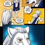 comic-2015-06-12-Darius-Chapter-12-09.jpg