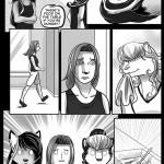 comic-2015-07-06-Chapter-8-10.jpg