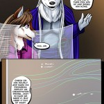 comic-2015-07-24-Darius-Chapter-12-13.jpg