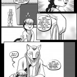 comic-2015-08-05-Genoworks-Saga-4-06.jpg