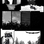 comic-2015-08-03-Chapter-8-12.jpg