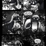 comic-2015-08-24-Chapter-8-15.jpg
