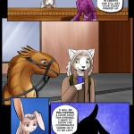 comic-2015-10-02-Darius-Chapter-13-07.jpg